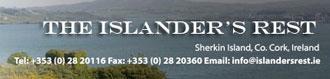 Islanders' Rest Sherkin