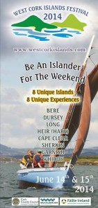 WestCork Islands brochure web